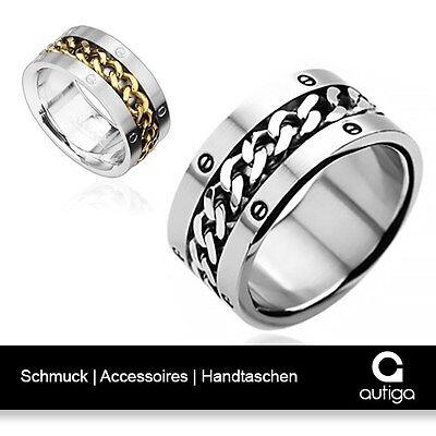 - Gold Modeschmuck Silber Drehen