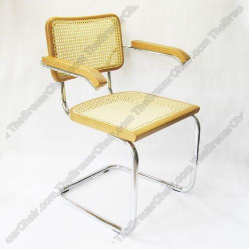 marcel breuer antiques ebay. Black Bedroom Furniture Sets. Home Design Ideas