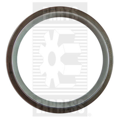 John Deere Crankshaft Rear Seal Part Wn-re22764 For Tractor 3010 3020 4000 4010