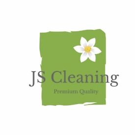 JS cleaning - end of tenancy and domestic cleaning