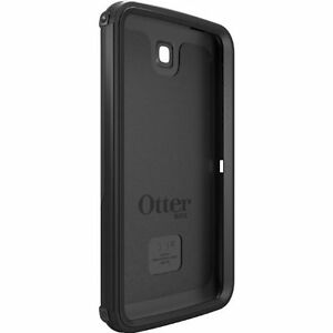 OtterBox Defender Series Case for Samsung Galaxy Tab 3 7.0-Inch Kitchener / Waterloo Kitchener Area image 2