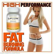 Rapid Weight Loss Pills