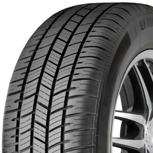 "Four 16"" Winter Tires (215/70R16 100T) FOR SALE"