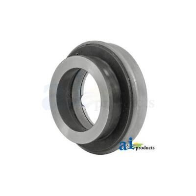 180505m2 Clutch Release Bearing For Mf Ferguson F40 To35 35 50 65 202 203 204