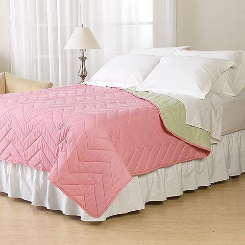 Pink And Green Bedding Ebay