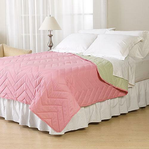 Lime Green And Pink Bedding: Pink And Green Bedding