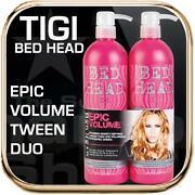 TIGI Bed Head