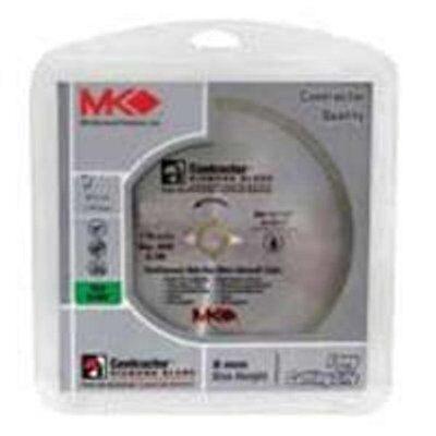 M.k. Diamond Prod. 167028 Mk-99 Diamond Blade