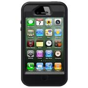 Otterbox Impact Series iPhone 4