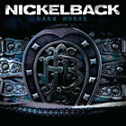 Nickelback Reissue Vinyl Music Records