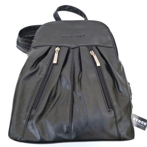 rucksack taschen g nstig online kaufen bei ebay. Black Bedroom Furniture Sets. Home Design Ideas