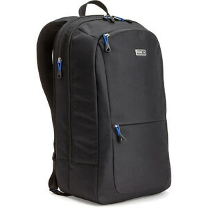 Think Tank Backpack