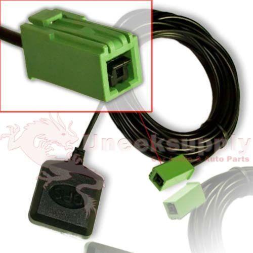 Eclipse Avn6620  Vehicle Electronics  U0026 Gps
