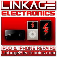 iPhone 5, 5S & 5C screen replacements -$47.75  Fast & warrantied