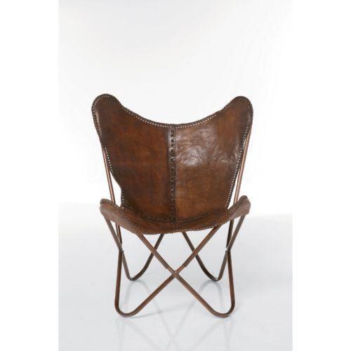 butterfly sessel ebay. Black Bedroom Furniture Sets. Home Design Ideas