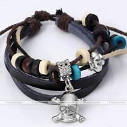 Womens Skull Jewelry