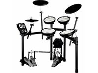 **WANTED** Electronic Drumkits Digital Drumkits! INSTANT CASH PAID!!
