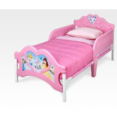 kinderbett disney m bel ebay. Black Bedroom Furniture Sets. Home Design Ideas