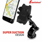 Cup Holder Car Mounts/Holders for iPhone 7