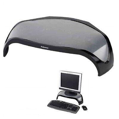 Monitorständer für TFT LCD Monitor Bildschirmständer Monitorhalter
