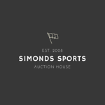 simonds_sports