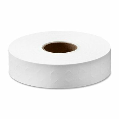 Monarch Pricemarker Labels - 0.43 Width X 2.16 Length - 2500roll Mnk925074