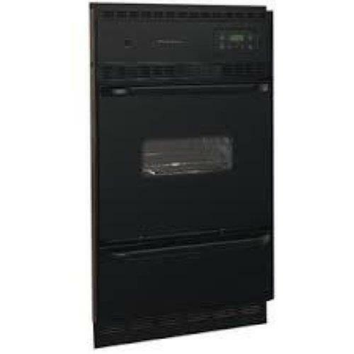 Gas Wall Oven Ebay