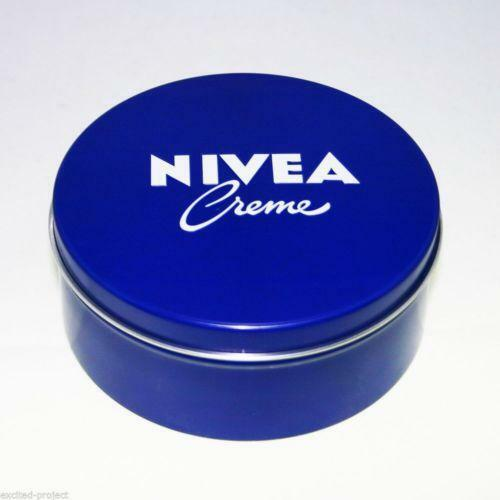 Nivea: Health & Beauty | eBay