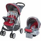 Graco Travel System Strollers