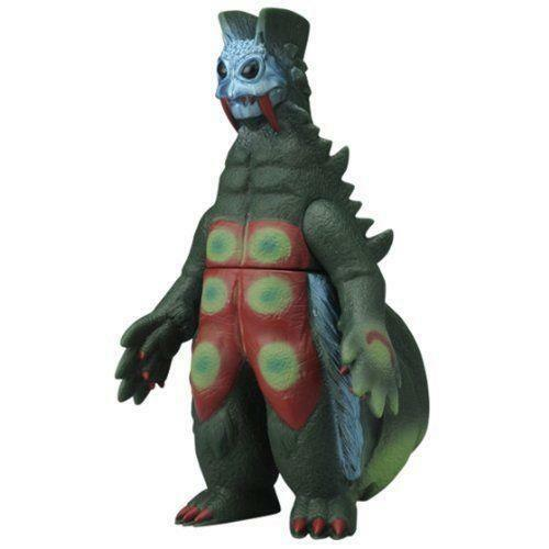 Ultraman monsters ebay for Monster advanced search