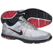 Mens Nike Golf Shoes 7