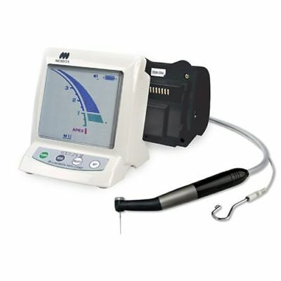 J. Morita Root Zxii Dental Apex Locator Otr Module Fda Apprvd Upto 100 Rebate