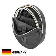 Bicycle Wheel Bag