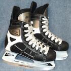 Hockey Skates Size 3