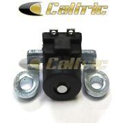 YFZ 450 Coil