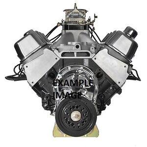 572-CUBE-DART-BIG-BLOCK-CHEVROLET-ENGINE-700-HORSEPOWER-PUMP-GAS-MOTOR