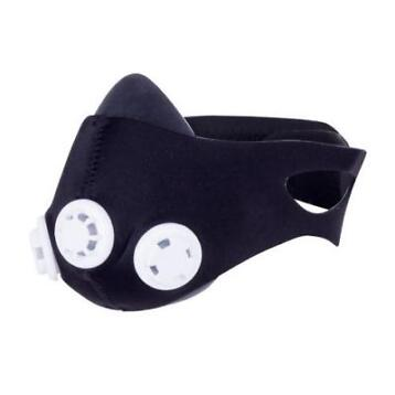 Insportline Elevation Training Mask - 40 % KORTING