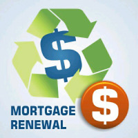 1ST & 2ND MORTGAGES, RENEWALS, DEBT CONSOLIDATION, REFINANCING