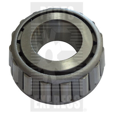 John Deere Bearing Part Wn-jd8192 For Tractor 3010 3020 4010 4020 5010 Jd500