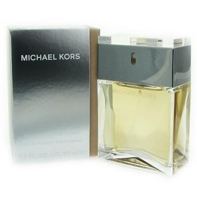 Michael Kors Perfume for Women 3.4 oz EDP Spray New in Box