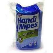 Handi Wipes