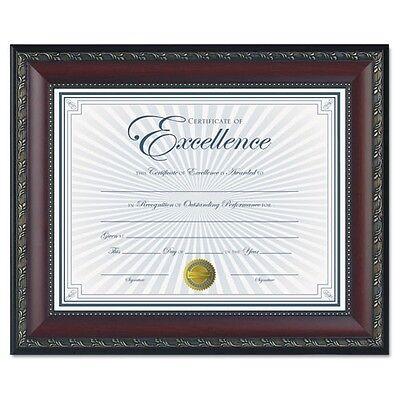 DAX World Class Document Frame & Certificate - N3245N2T