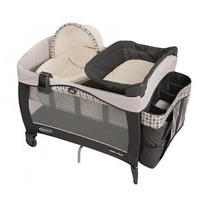Best Selling in  Graco Pack N Play