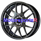 XXR wheels 17x7 Concave Wheels Wheels