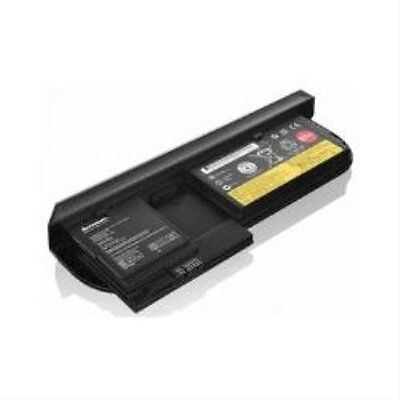 Lenovo 6 Cell 0a36317 X220T Tablet and X230T Tablet Battery 67+ In The Factor...