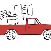 **FREE SCRAP METAL PICK UP & JUNK REMOVAL SERVICES**