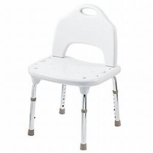 shower chair for elderly