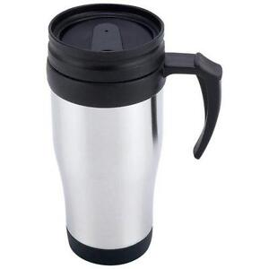 Insulated Cup Ebay