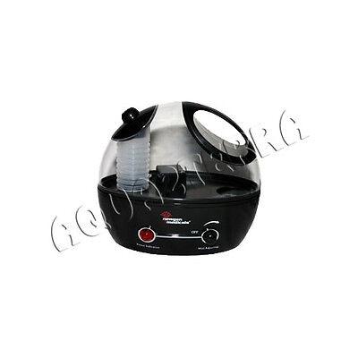 Nebler Ultraschall Luftbefeuchter Fog Fogger Master Super Maxi NEU+OVP