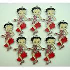 Wholesale Betty Boop